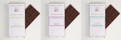 chocolat,benoît nihant,bean to bar,chocolatier