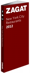 guide michelin,new york,restaurants étoilés,restaurants new york,zagat,zagat new york