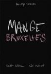 Livres Bruxelles, guides Bruxelles, Restaurants Bruxelles, Adresses gourmandes Bruxelles