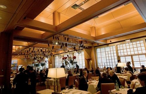 guide michelin,new york,restaurants étoilés,restaurants new york,zagat,zagat new york