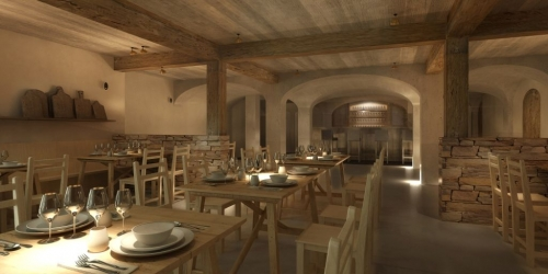 Le Chalet Restaurant.jpg
