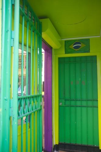 brésile,cuisine brésilienne,europalia brasil,spécialités brésiliennes