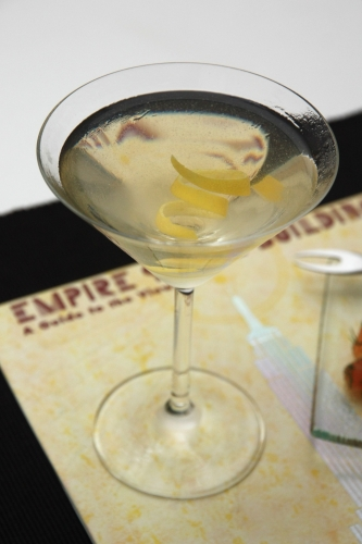 recettes,cocktails,accord mets-cocktails