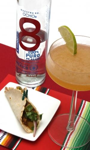 Margarita et tacos al pastor 55.jpg
