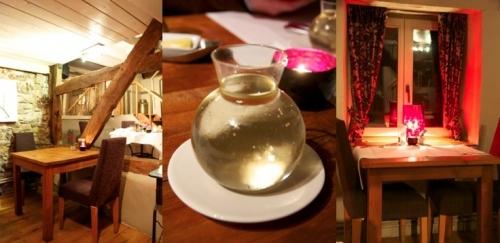 zabonprés,restaurant liège,restaurant stoumont