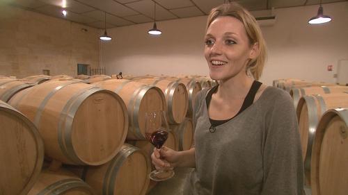 Documentaire artisans, Par amour du goût, documentaire France 3