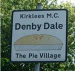 pies,tourtes,pies anglaises,tourtes anglaise