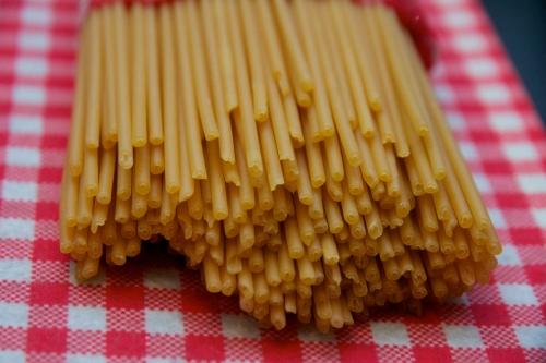 pâtes à la romaine,spaghetti alla carbonara,bucatini all'amatriciana,spaghetti cacio e pepe,rigatoni alla gricia
