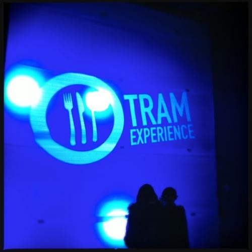 Tram Experience: 12 étoiles dans les rues de Bruxelles!