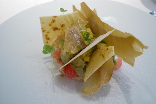 restaurant paris,les itinéraires,bistrot chic,resto saint-germain