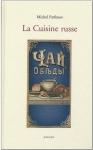pelmeni,cuisine russe,raviolis russes