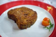la table du boucher,restaurant mons,brasserie mons,viande mâturée