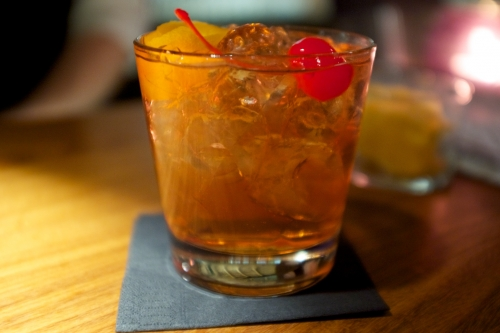 cocktail gand,bar volta,volta gand,bar à cocktails