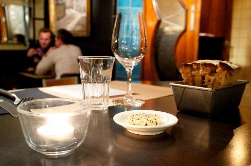 la buvette,nicolas scheidt,restaurant saint-gilles
