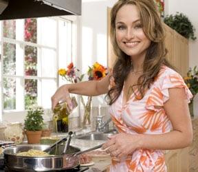 MipTV, émissions de cuisine, food shows, cuisine télévision