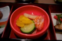 Takigawa 22.jpg