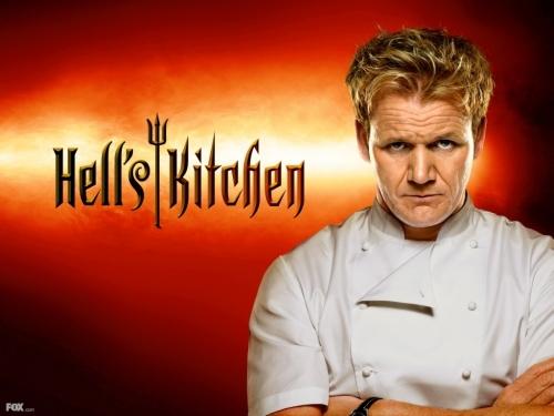 miptv,émissions de cuisine,food shows,cuisine télévision