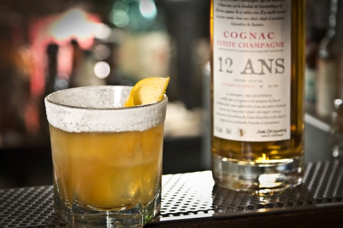 Paris, la nouvelle Mecque du cocktail!
