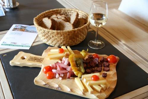 ischgl,alpes autrichiennes,produits autrichiens,produits tyrol,gastronomie tyrol,tyrol autrichien