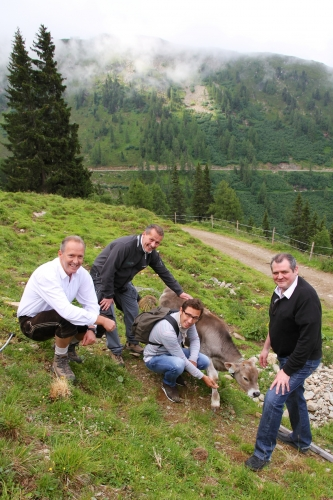ischgl,alpes autrichiennes,produits autrichiens,produits tyrol,gastronomie tyrol,tyrol autrichien,edelbrand