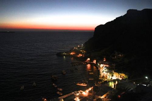cyclades,santorin,restaurants,cuisine grecque