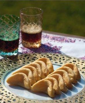 Cuisine Marocaine Choumicha | Le Maroc A Table Avec Choumicha La Cuisine A Quatre Mains