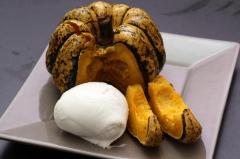 Sweet dumpling mozzarella.jpg