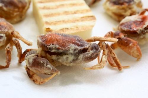 gastronomie,cuisine,recettes,venise,lagune,foie de veau à la vénitienne,carpaccio harry's bar