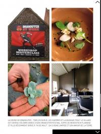 application cuisine,cuisine ipad,magazines ipad,apps cuisine