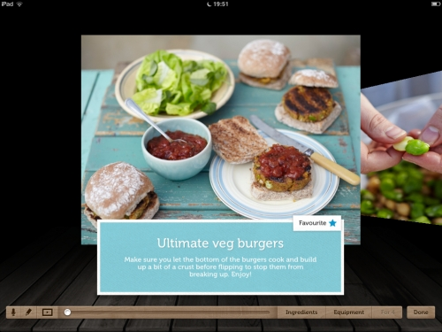 application cuisine,cuisine ipad,magazines ipad,apps cuisine,cooking apps,samsung,androïd,google play