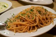 cuisine,gastronomie,carnet d'adresses,venise,restaurants,bars