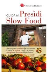 salon du goût,slow food,sentinelles du goût,presidi slow food,presidio,presidia