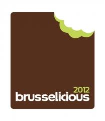 La semaine du chocolat à Bruxelles