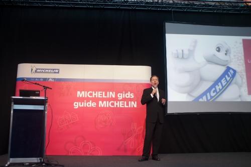 michelin 2013,etoiles michelin,guide michelin 2013,nouveaux étoilés