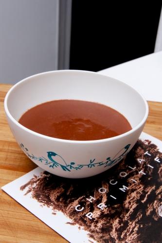 Chocolat primitif 18.jpg