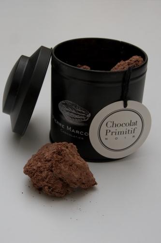 Chocolat primitif 8.jpg