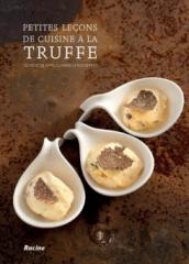 truffe blanche d'alba,truffe piémont,alba,langhe