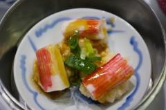 restaurant chinois,fong mei,chinois anvers,asiatique de l'année