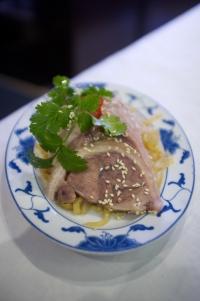 restaurant chinois,fon mei,chinois anvers,asiatique de l'année
