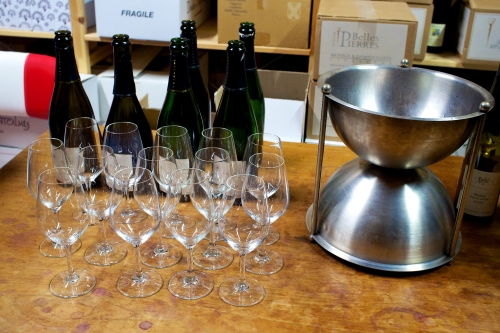vins restaurant,vins basin,basin-marot,vins jeunes