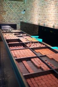 chocolat,pralines,chocolatier,patrick roger