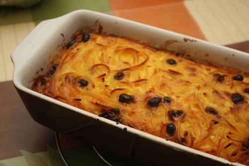 Pastiera di pasta dolce (5).jpg