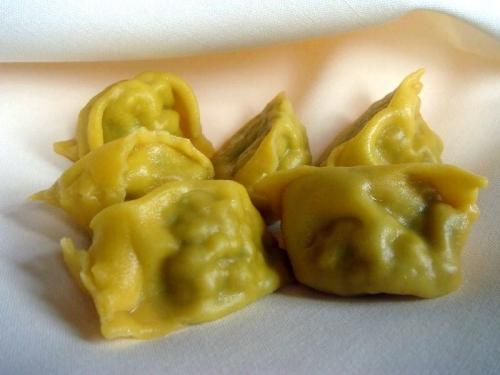 Cuisine piémontaise, restaurant Alba, restaurant Guido