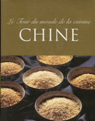 cuisine chinoise,recette chinoise,piments farcis