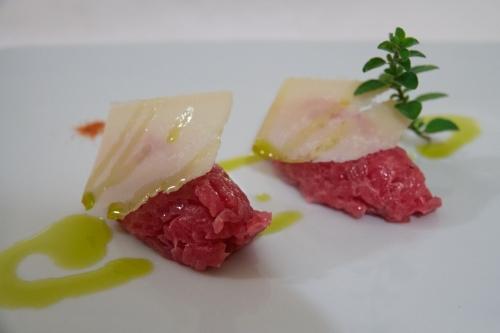 piémont,cuisine piémontaise,spécialités piémontaises,alba,turin