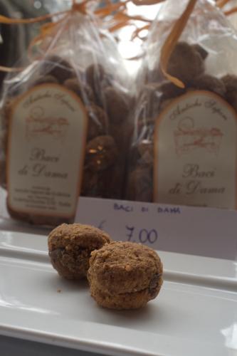produits piémontais,piémont,grappa marolo,gianduia,gianduja,noisettes du piémont,slow food