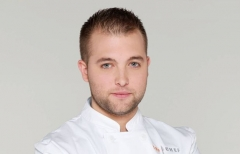 top chef saison 4,jury top chef,ghislaine arabian