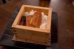, Japonais Paris, nouilles japonaises