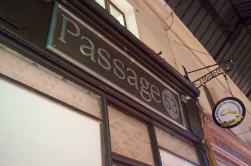 passage 53,restaurant paris,étoilé paris,sinichi sato