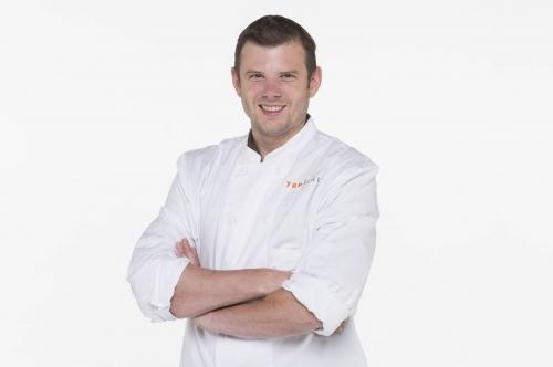 A Mons, «iCook» surfe sur l'effet «Top Chef»